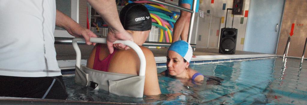 fisioterapia-acuatica4